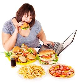 Pantangan Makanan Pasca Operasi Hernia